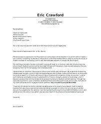 Resume For Dietary Aide Sample Home Health Aide Resume Dietary Aide ...