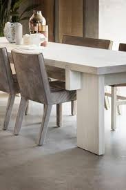 raaf dining table saar dining chair piet boon luxury diningdining furnituredining rooms