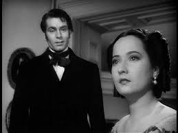 Image result for wuthering heights 1939 film