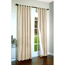 french doors patio curtains. curtains:how choose new french doorce curtains image concept patio curtain ideas for sliding doors