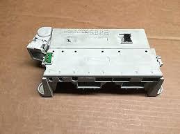 1999 bmw 528i fuse diagram nemetas aufgegabelt info 1999 bmw 528i wiring diagram at 1999 Bmw 540i Fuse Diagram