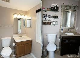 over bathroom cabinet lighting. Bath Lighting Over Medicine Cabinet Room Ornament Bathroom A