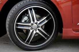post pics of your cruze with custome wheels - Page 3