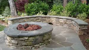 patio ideas with fire pit on a budget. Patio Ideas With Fire Pit On A Budget Design And