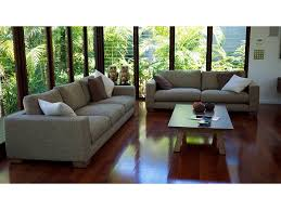 beach house furniture sydney. Byron Bay Beach House Furniture Sydney
