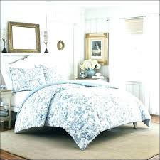 purple and white comforter sets queen king size bedding medium of dark full purple and white comforter