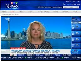 Tweeting breaking news from ctvnews.ca in the ctv national newsroom. Digital Marketing Agency In Oakville Archives Dmx