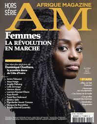 cherche femme tunisienne en afrique