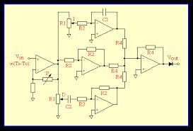 pid wiring diagram temperature wiring diagram user pid wiring diagram temperature wiring diagrams active pid wiring diagram temperature