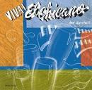Viva El Chicano! Their Very Best album by El Chicano