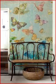 Ausgefallene Wandgestaltung 211858 Attractive Wandgestaltung