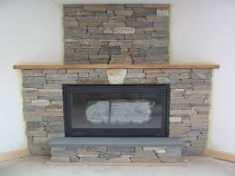 natural gas fireplace ventless. Perfect Fireplace Pictures Of Tips Corner Ventless Gas \u2014 Cookwithalocal Home For Natural
