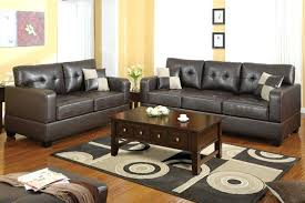 leather couch cushion covers popular