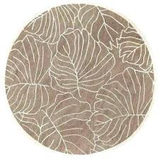 small round area rugs ordinary 8 foot round area rugs mushroom 8 ft x 8 ft