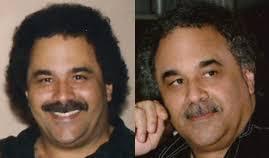 File:Ivan Johnson in 1996 and 2012.jpg - Wikipedia