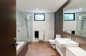 Small Picture Bathroom renovations Melbourne Eastern South Eastern Suburbs