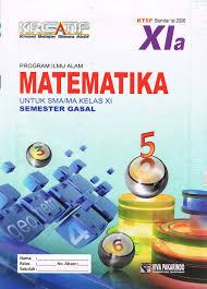 Contoh soal matematika yakni sebuah kumpulan soal soal yang gunanya agar melatih anak anak itu sesuai dengan usia mereka. Kunci Jawaban Viva Pakarindo Kelas 10