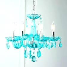 colored chandelier crystals colored chandelier plastic colored chandelier crystals colored crystal chandelier lighting