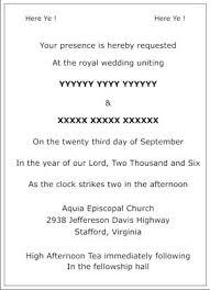 Christian Invitation Text Sample 7 Housewarming Templates