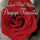Panpipe Favorites