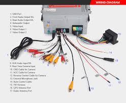 wiring diagram kenwood excelon 10 on wiring images free download Kenwood Dnx570hd Wiring Diagram Deck Kenwood Dnx570hd Wiring Diagram Deck #71 Kenwood DNX570HD Wiring Harness Diagram