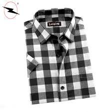 Designer Shirts For Men Latest Designer Check Shirts Men Pictures Shirts For Men Buy Shirts For Men Latest Shirts For Men Pictures Designer Check Shirts For Men Product On