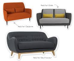 small office couch. Plain Couch Small Couch For Office Sofa On O