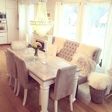 dining room table ideas cozy interior design home decor luxury inspiration more furniture a small space cozy small dining rooms m95 small