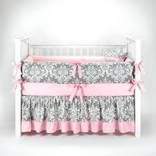 boy owl crib bedding nursery pink and grey owl crib bedding together with crib bedding sets