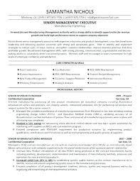 Product Management Resume Product Manager Resume 85gmailcom O O