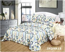 Oversized King Size Bedding x Duvet Insert Coverlets Bed ... & Oversized King Size Duvet Insert Quilted Bedspreads Quilt. Adamdwight.com