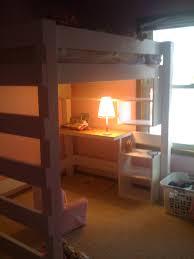 beds desk ikea loft bunk bunk beds