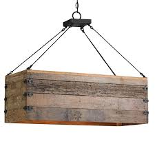 farmhouse furniture style. Farmhouse Style Lighting Furniture M