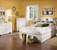 rearrange your bedroom. diy rearrange your room bedroom furniture modern bedrooms capri cindy beds feng shui direction of layout