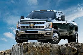 Best Used Trucks Under $10,000 for 2018 - Autotrader