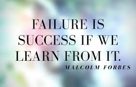 Success And Failure Quotes Adorable Failure Status And Short Quotes For Whatsapp And Facebook Messages