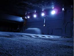 under bed led lighting. perfect under recon truck bed lights and under led lighting p