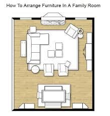 Meadowbrook Apartments Floor PlansFamily Room Floor Plan