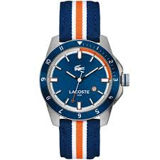 lacoste watch 2010700 men s watch durban lacoste 2010700 men s watch durban