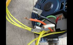leeson wiring diagram leeson image wiring diagram leeson motor wiring diagram for boat lift wire get image on leeson wiring diagram