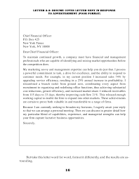 Ideas Of Letter Of Interest For Internal Job Position Simple Cover