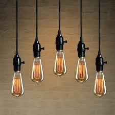 industrial lighting bare bulb light fixtures. Full Size Of Office Attractive Industrial Edison Lights 13 Awesome Hanging Light Fixtures Lowes Glass Pendant Lighting Bare Bulb
