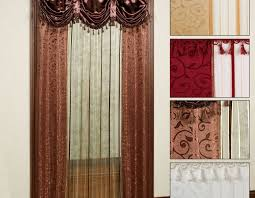 curtains sheer curtains clearance a amazing sheer curtains clearance to expand stimulating jcpenney sheer