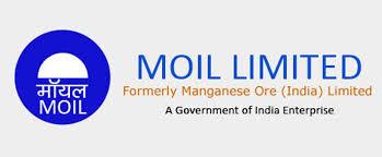 Image result for moil logo