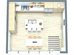 Restaurant kitchen layout Kitchenzen Restaurant Kitchen Design Layout Pdf Kitchen Appliances Tips And Review Restaurant Kitchen Design Layout Pdf Kitchenmirazuratk