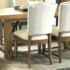 reupholstery cost dining chair dining room chair cost um size of rh fundsmonster club how much fabric to recover dining room chair seats how much fabric