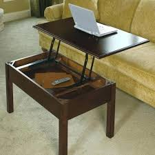 coffee table into dining table coffee table converts to table medium size of coffee coffee table