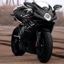 281 best sportbikes images