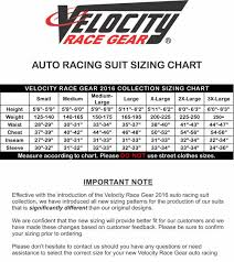 Raceceiver Channel Charts 2016 Velocity 1 Sport Suit Package Black Blue 10118 14pkg