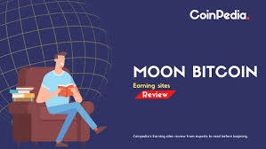 It is a 101% working official and genuine free btc coin generator. Moon Bitcoin Review How Can You Earn Free Bitcoins On Moon Bitcoin
